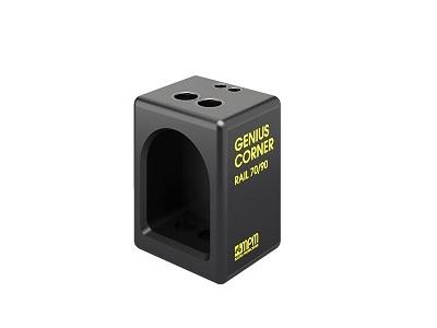 Genius_Corner_MPM