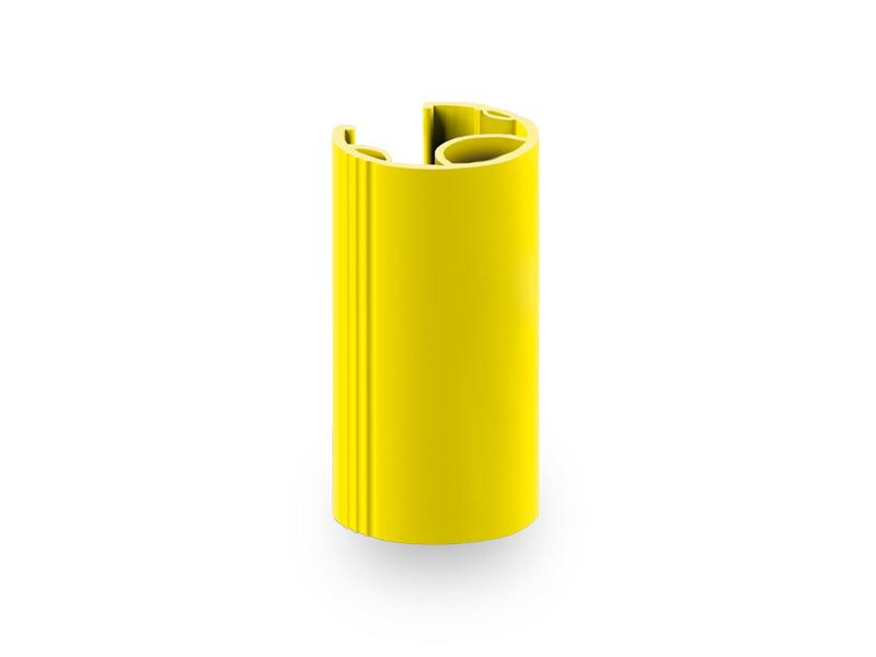 protezione colonna